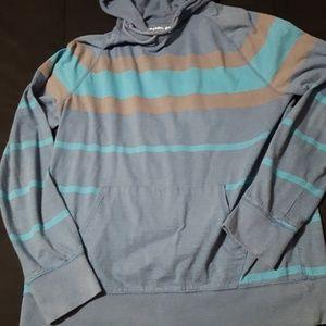 🍁Men's L lightweight hoodie